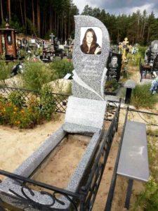 памятники с цветной фотографией на кладбище Коростышев киев Украина фото цена gfvznybrb c wdtnyjq ajnjuhfabtq yf rkfl,bot