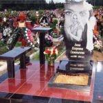 памятники из цветного камня Коростышев киев Украина фото цена gfvznybrb bp wdtnyjuj rfvyz
