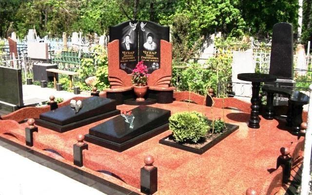 заказ цветных памятников Коростышев киев Украина фото цена pfrfp wdtnys[ gfvznybrjd