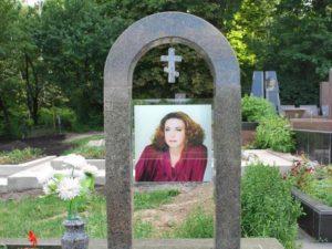 цветные портреты на памятниках Коростышев киев Украина фото цена wdtnyst gjhnhtns yf gfvznybrf[
