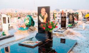 памятники с цветным фото Коростышев киев Украина фото цена gfvznybrb c wdtnysv ajnj