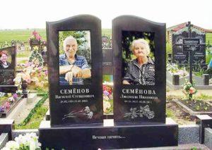памятники на могилу с цветной фотографией фото Коростышев киев Украина фото цена gfvznybrb yf vjubke c wdtnyjq ajnjuhfabtq ajnj