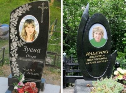 Цветная фотопечать на памятнике Киев цена