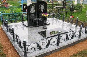 цветные памятники Киев Коростышев киев Украина фото цена wdtnyst gfvznybrb rbtd