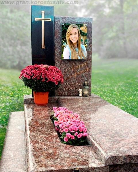 фон для фото на памятник цветное Коростышев киев Украина фото цена ajy lkz ajnj yf gfvznybr wdtnyjt