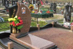 цветной памятник в Киеве Коростышев киев Украина фото цена wdtnyjq gfvznybr d rbtdt