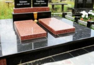двойные памятники цветные Коростышев киев Украина фото цена ldjqyst gfvznybrb wdtnyst
