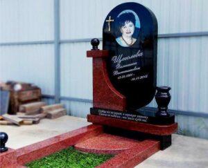 памятники цветные портреты Коростышев киев Украина фото цена gfvznybrb wdtnyst gjhnhtns