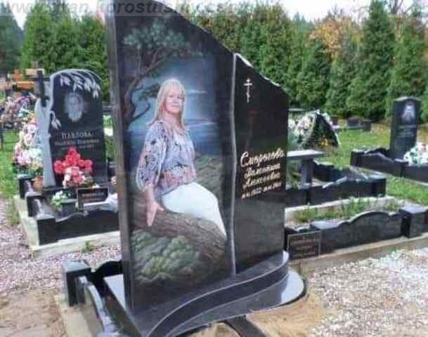 кольорові фото на памятник київ Україна фото ціна rjkmjhjds ajnj yf gfvznybr