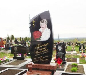памятник кольоровий київ Україна фото ціна gfvznybr rjkmjhjdbq