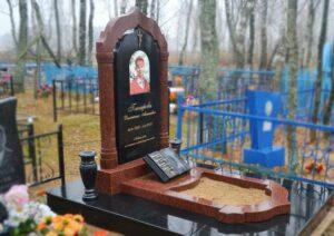 пам'ятники кольорові київ Україна фото ціна gfv'znybrb rjkmjhjds