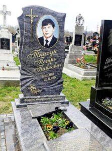 керамика на памятник Коростышев киев Украина фото цена rthfvbrf yf gfvznybr