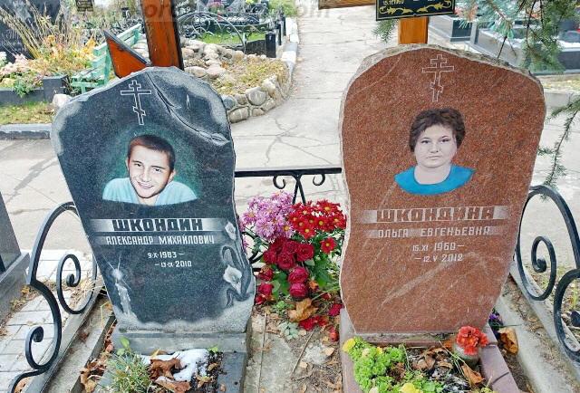 кольорові пам'ятники на могилу Коростишів київ Україна фото ціна rjkmjhjds gfvznybrb yf vjubke