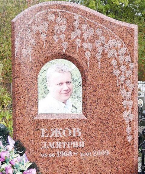 фотокерамика на памятник размеры Коростышев киев Украина фото цена ajnjrthfvbrf yf gfvznybr hfpvths