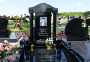 керамическое фото на памятник Коростышев киев Украина фото цена rthfvbxtcrjt ajnj yf gfvznybr