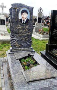 фотокерамика цена Киев Коростышев Украина фото ajnjrthfvbrf wtyf rbtd