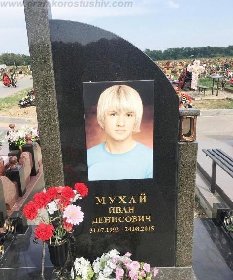 фотокерамика Киев Коростышев Украина фото цена ajnjrthfvbrf rbtd