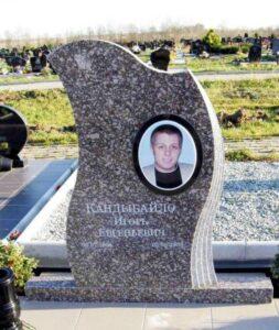 фотокерамика на памятник цена Киев Коростышев Украина фото ajnjrthfvbrf yf gfvznybr wtyf rbtd