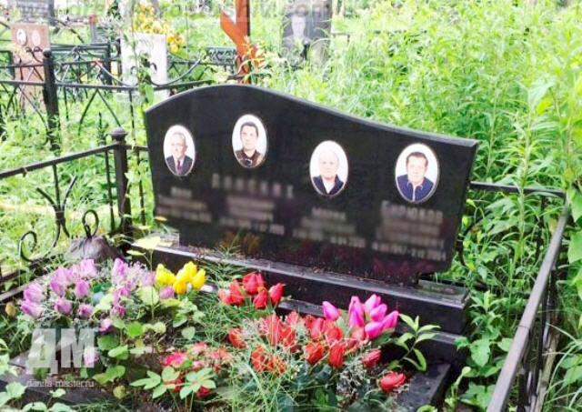 фото керамика памятник Коростышев киев Украина цена ajnj rthfvbrf gfvznybr