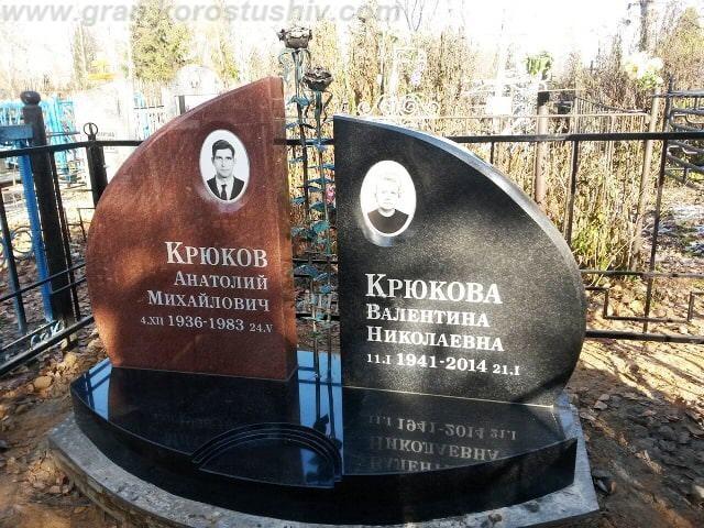 фото на памятник керамика Коростышев киев Украина цена ajnj yf gfvznybr rthfvbrf