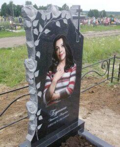 памятники с цветными фотографиями Коростышев киев Украина фото цена gfvznybrb c wdtnysvb ajnjuhfabzvb