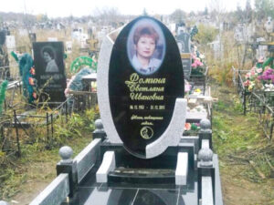 фотокераміка на пам'ятник фото Коростишів київ Україна ціна ajnjrthfvsrf yf gfvznybr ajnj