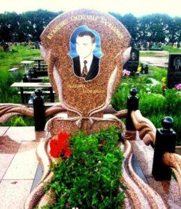 фотокераміка на пам'ятник Київ фото ціна ajnjrthfvsrf yf gfvznybr rb]d
