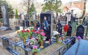 фотокераміка на пам'ятник Коростишів київ Україна фото ціна ajnjrthfvsrf yf gfvznybr