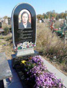 керамічне фото на пам'ятник Коростишів київ Україна фото ціна rthfvsxyt ajnj yf gfvznybr