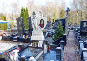 виготовлення фотокераміки на пам'ятник Коростишів київ Україна фото ціна dbujnjdktyyz ajnjrthfvsrb yf gfvznybr