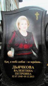 зробити фотокераміку на пам'ятник Коростишів київ Україна фото ціна phj,bnb ajnjrthfvsre yf gfvznybr