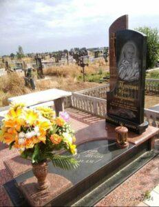 фото на кераміці на пам'ятник Коростишів київ Україна фото ціна ajnj yf rthfvsws yf gfvznybr