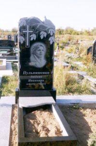фото на пам'ятник кераміка Коростишів київ Україна ціна ajnj yf gfvznybr rthfvsrf