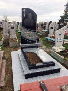 фото на пам'ятник керамограніт Коростишів київ Україна ціна ajnj yf gfvznybr rthfvjuhfysn