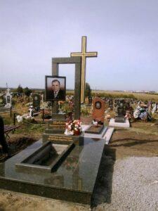 італійська фотокераміка на пам'ятник Коростишів київ Україна фото ціна snsksqcmrf ajnjrthfvsrf yf gfvznybr