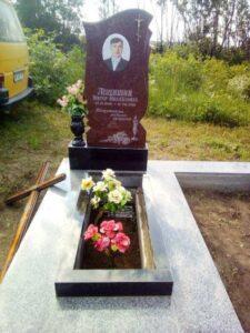 керамограніт фото на пам'ятник Коростишів київ Україна фото ціна rthfvjuhfysn ajnj yf gfvznybr