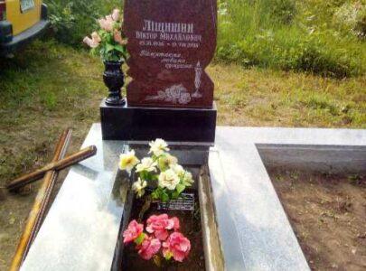 Керамограніт фото на пам'ятник
