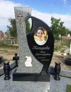 фото на кераміці Коростишів київ Україна фото ціна ajnj yf rthfvsws