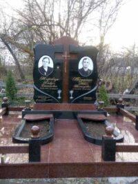 кольоровий пам'ятник в києві Коростишів київ Україна фото ціна rjkmjhjdbq gfvznybr d rb'ds