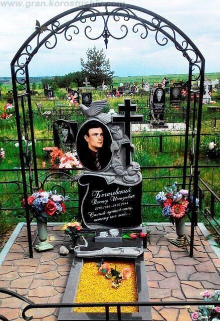 пам'ятники 3д кольорові зразки фото Коростишів київ Україна ціна gvznybrb 3l rjkmjhjds phfprb ajnj