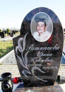 кольорові пам'ятники з граніту фото Коростишів київ Україна фото ціна rjkmjhjds gfvznybrb p uhfysne ajnj