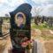 3д пам'ятники на могилу фото