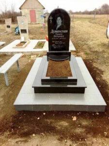 пам'ятники на могилу з кольорового граніту Коростишів київ Україна фото ціна gfvznybrb yf vjubke p rjkmjhjdjuj uhfysne
