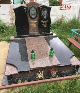 пам'ятники з кольорового граніту в Києві Україна фото ціна gfvznybrb p rjkmjhjdjuj uhfysne d rb'ds