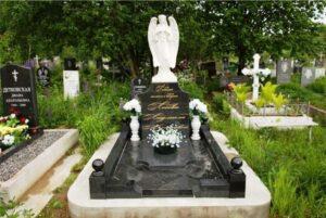 комплекси з граніту на могилу Коростишів київ Україна фото ціна