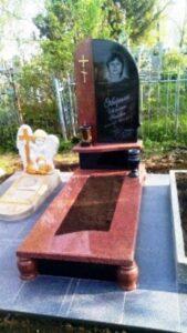 меморіальні комплекси з граніту Коростишів київ Україна фото ціна