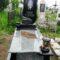 Надгробні комплекси з граніту