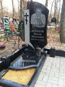 де замовити пам'ятник з граніту Коростишів київ Україна фото ціна