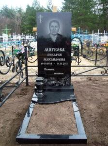 граніт на пам'ятник Коростишів київ Україна фото ціна