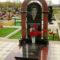 Гранітні пам'ятники Київ